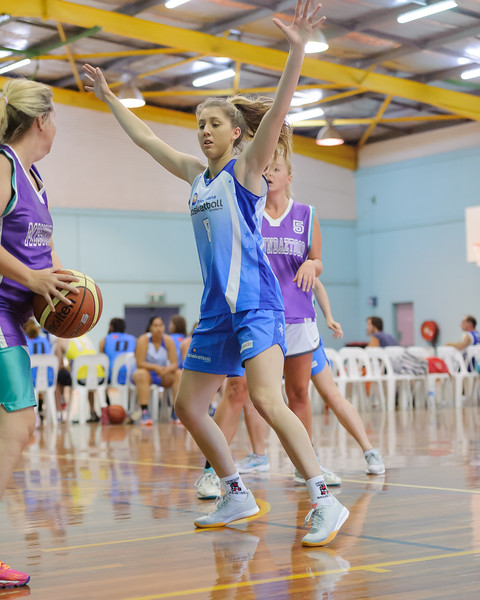 Jacaranda Basketball Carnival-274