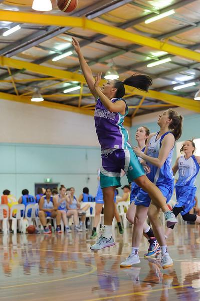 Jacaranda Basketball Carnival-328