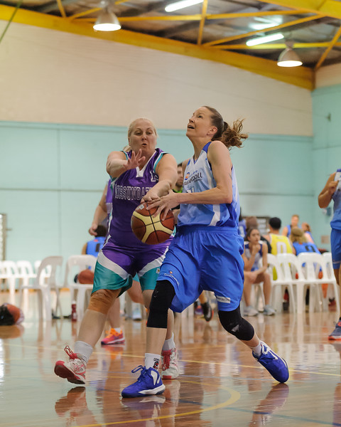 Jacaranda Basketball Carnival-207