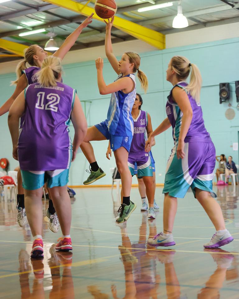 Jacaranda Basketball Carnival-235