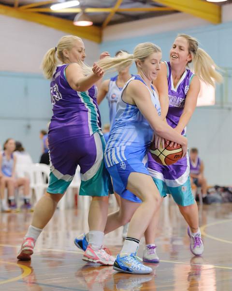 Jacaranda Basketball Carnival-245