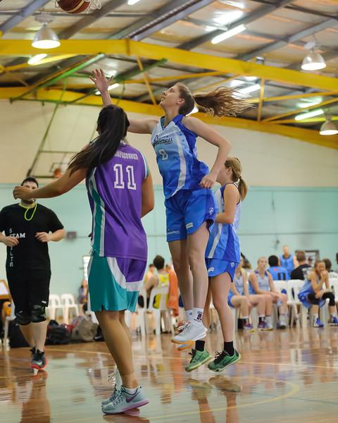 Jacaranda Basketball Carnival-375