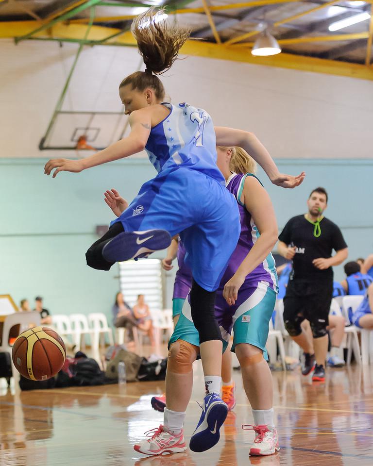 Jacaranda Basketball Carnival-209