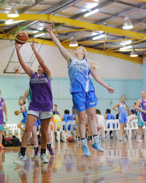 Jacaranda Basketball Carnival-336