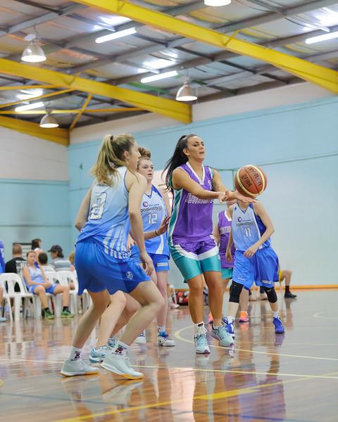 Jacaranda Basketball Carnival-380