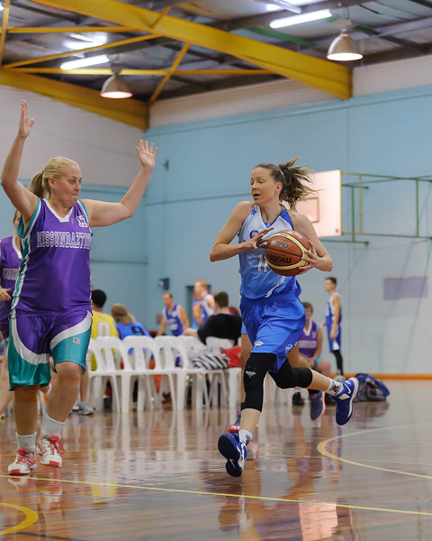 Jacaranda Basketball Carnival-205
