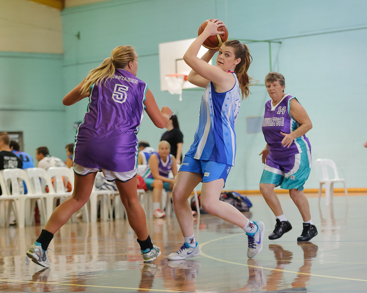 Jacaranda Basketball Carnival-286