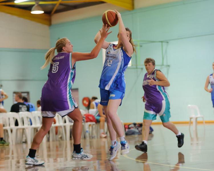 Jacaranda Basketball Carnival-285