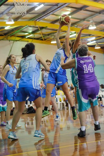 Jacaranda Basketball Carnival-363