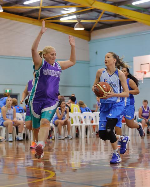 Jacaranda Basketball Carnival-204