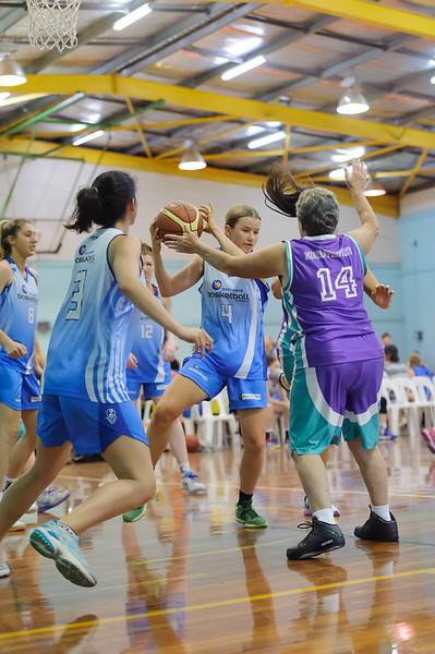 Jacaranda Basketball Carnival-365