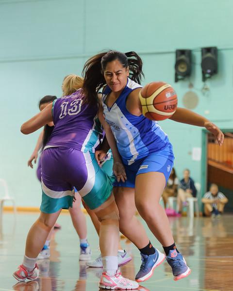 Jacaranda Basketball Carnival-319
