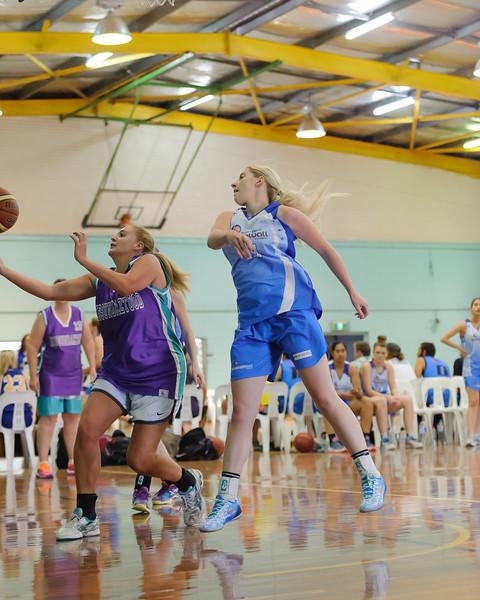 Jacaranda Basketball Carnival-338