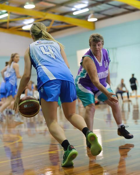 Jacaranda Basketball Carnival-369