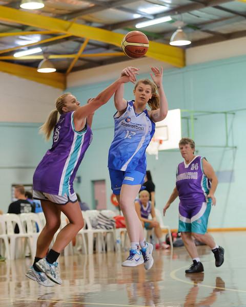 Jacaranda Basketball Carnival-287