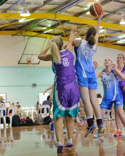 Jacaranda Basketball Carnival-344