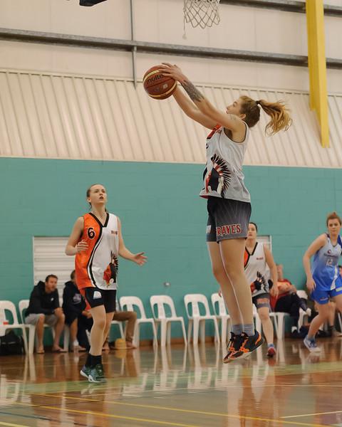 Jacaranda Basketball-47