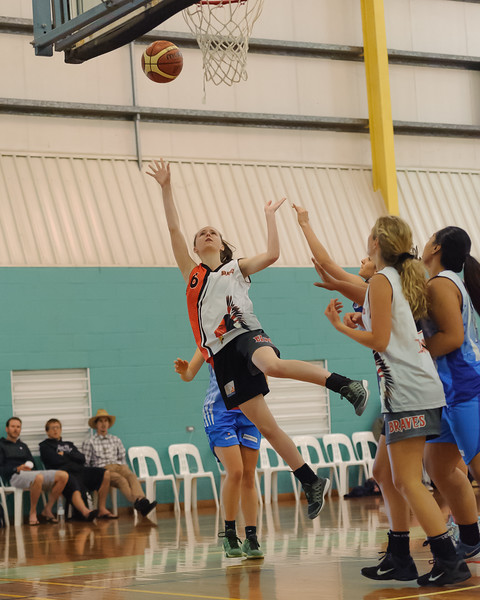 Jacaranda Basketball-24-2