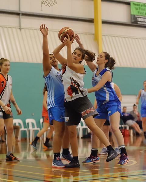 Jacaranda Basketball-42-2