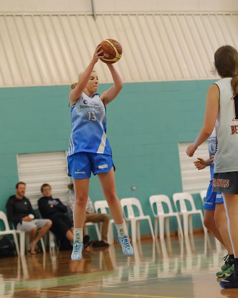 Jacaranda Basketball-35-2