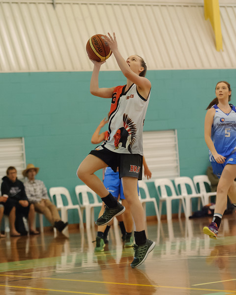 Jacaranda Basketball-30-2