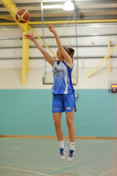 Jacaranda Basketball-38-2