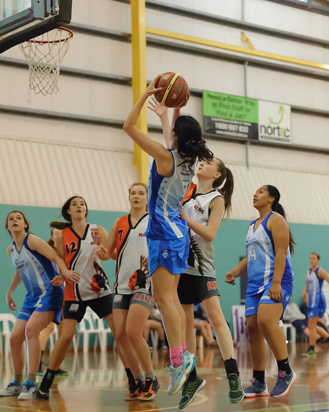 Jacaranda Basketball-109