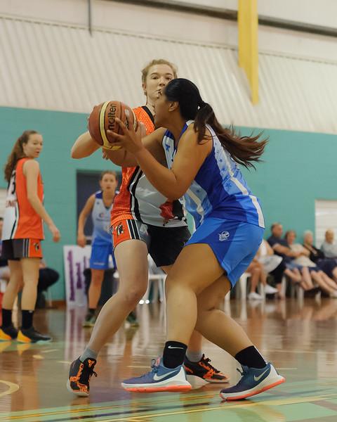 Jacaranda Basketball-56
