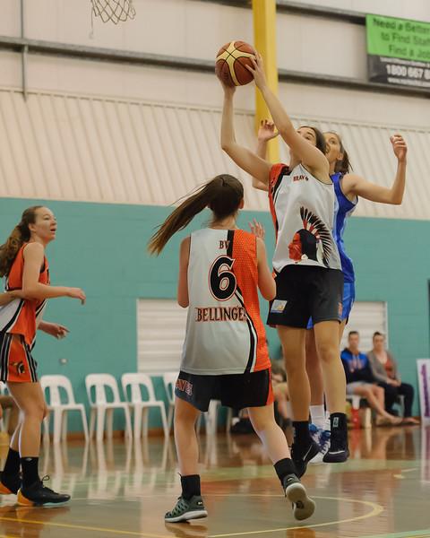 Jacaranda Basketball-81
