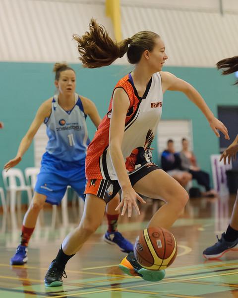 Jacaranda Basketball-58