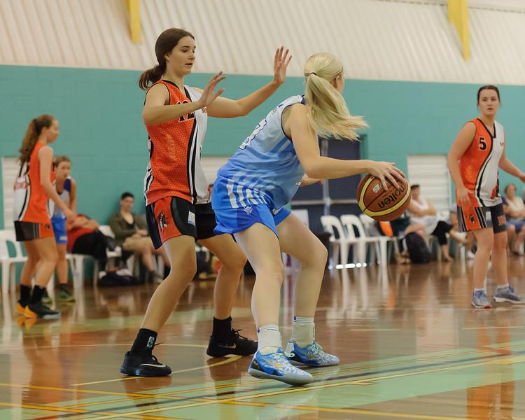 Jacaranda Basketball-68