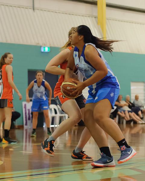 Jacaranda Basketball-55