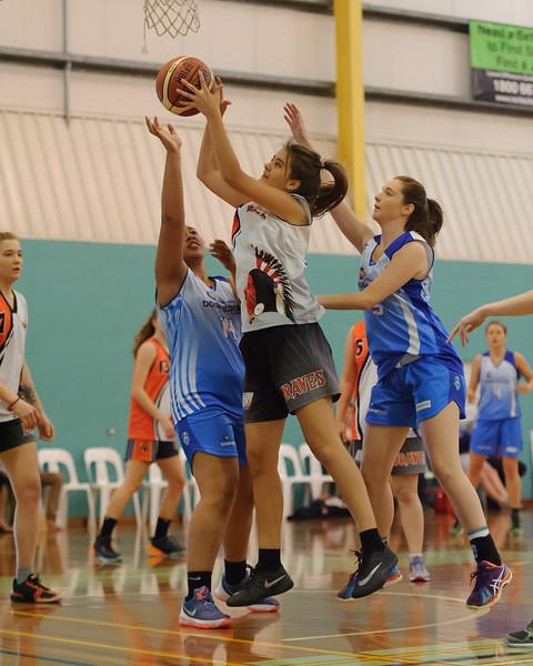 Jacaranda Basketball-44