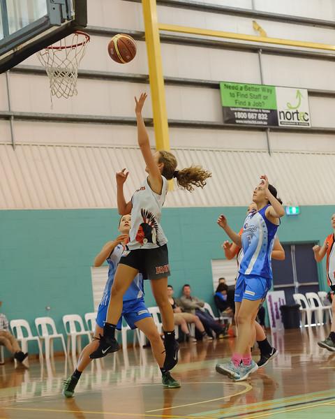 Jacaranda Basketball-18-2