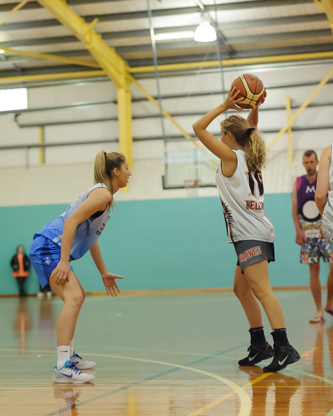 Jacaranda Basketball-11-2