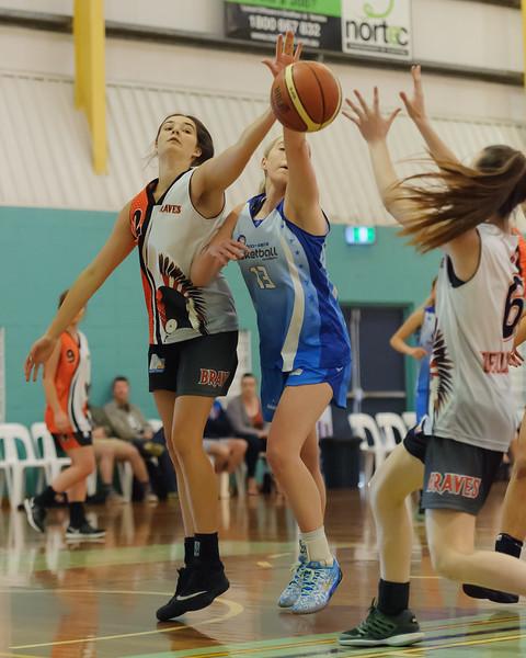Jacaranda Basketball-26-2