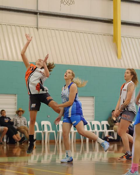 Jacaranda Basketball-15-2
