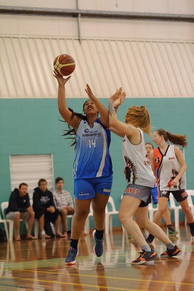Jacaranda Basketball-41-2