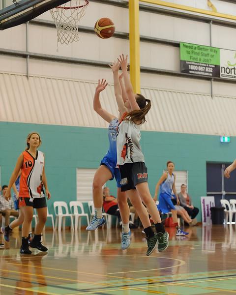 Jacaranda Basketball-84