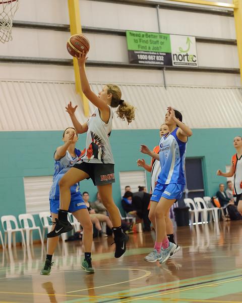 Jacaranda Basketball-19-2