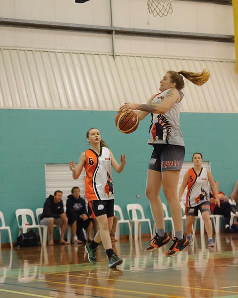 Jacaranda Basketball-48