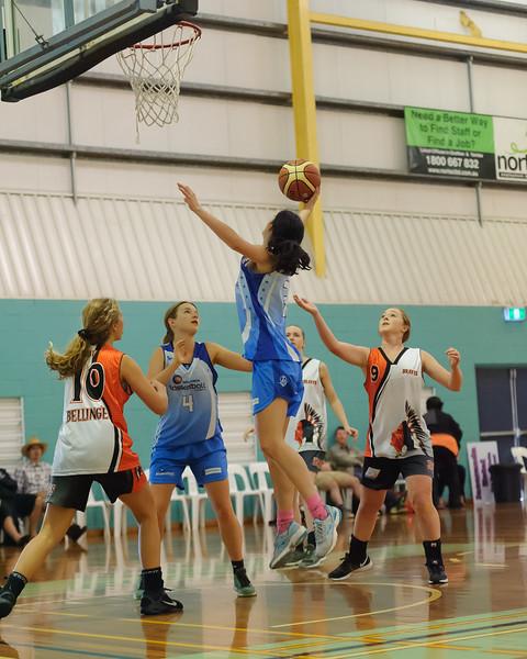 Jacaranda Basketball-23-2