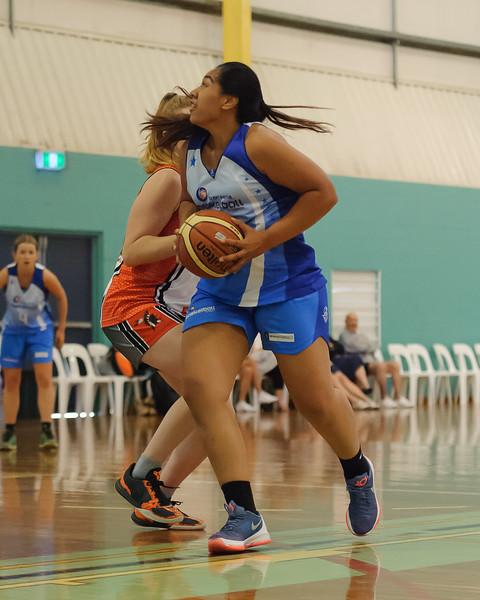 Jacaranda Basketball-54