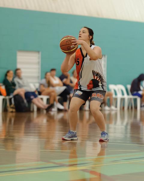 Jacaranda Basketball-36-2