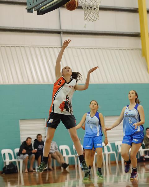 Jacaranda Basketball-32-2