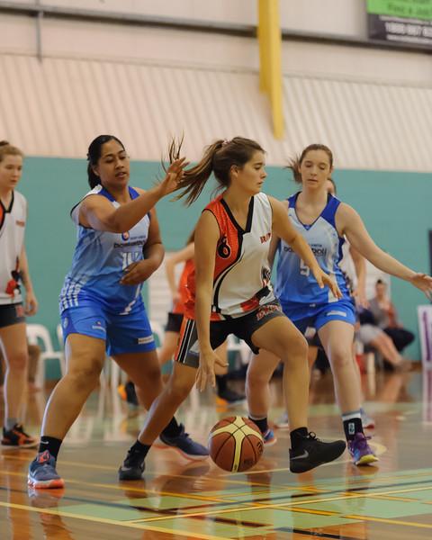 Jacaranda Basketball-46