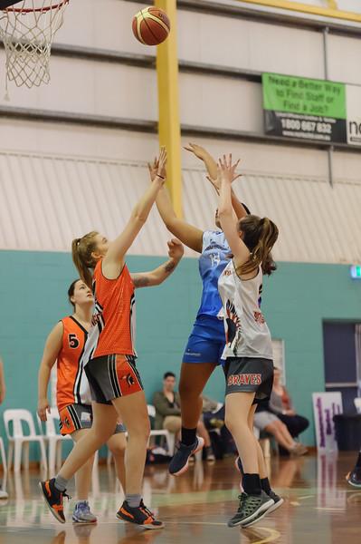 Jacaranda Basketball-39-2