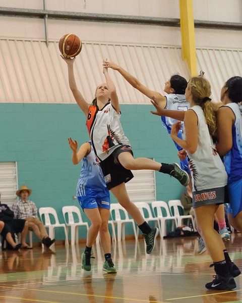 Jacaranda Basketball-25-2