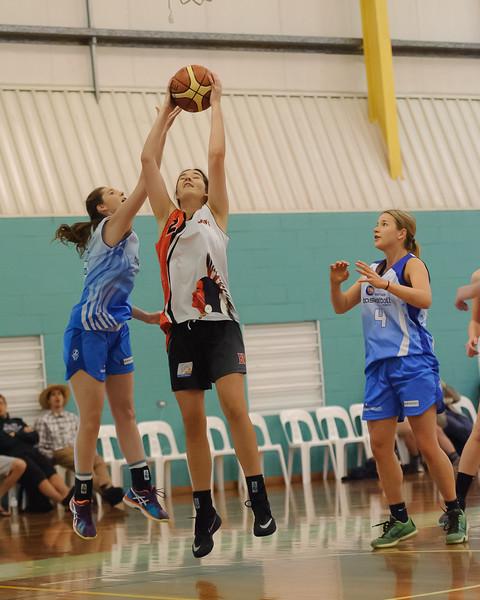 Jacaranda Basketball-3-2