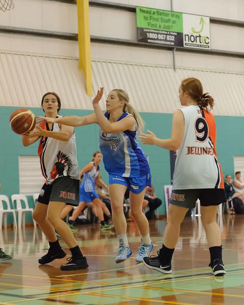 Jacaranda Basketball-76